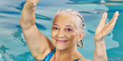 arthrose-diaet-schwimmen_prev
