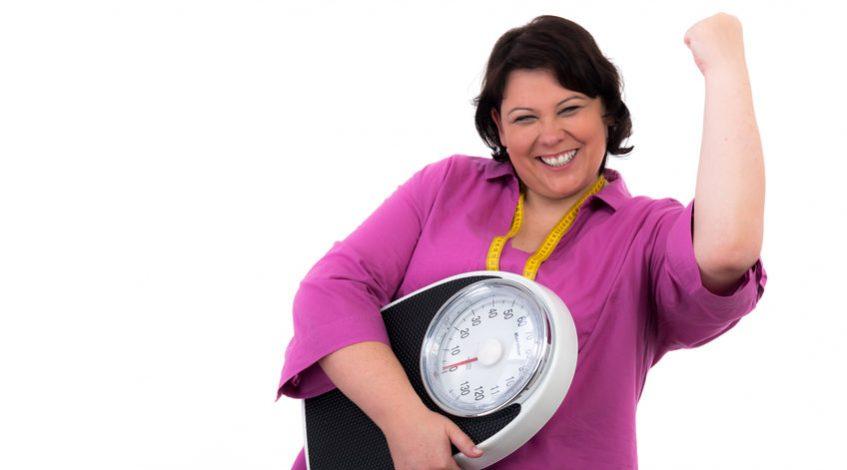 Abnehmen ist bei Arthrose, Arthritis oder Rheuma ein besonders wirkungsvoller Baustein der Behandlung. Gelenkpatienten, die ihr Normalgewicht beibehalten oder ihm endlich näherkommen, beugen damit Schmerzen vor oder können sie aktiv lindern.  In Dr. Verena Geurdens Praxis für Ernährungsberatung und -therapie kommen häufig Menschen mit Gewichtsproblemen ...