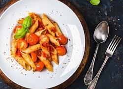 Hier finden Sie Dr. Verena Geurdens köstliche Rezepte für die entzündungshemmende Ernährung bei Rheuma, Arthritis bzw. Arthrose – vom Frühstück bis zum warmen Abendessen, ob pikant oder süß, super einfach oder raffiniert ...