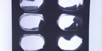 Medikamente-gegen-Gelenkentzuendung-NSAR