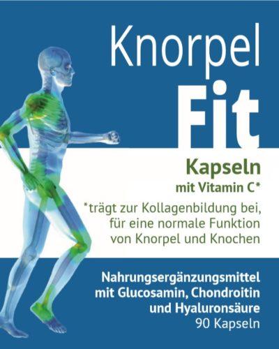 knorpelfit